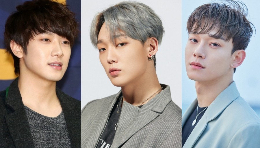 Minhwan, EXO Chen, iKON Bobby: K-Media Highlights Why Public Reactions Differ After Respective Marriage and Pregnancy News