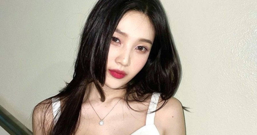 Red Velvet Joy Diet and Workout — This is How To Be as Hot as the 'Queendom' Songstress