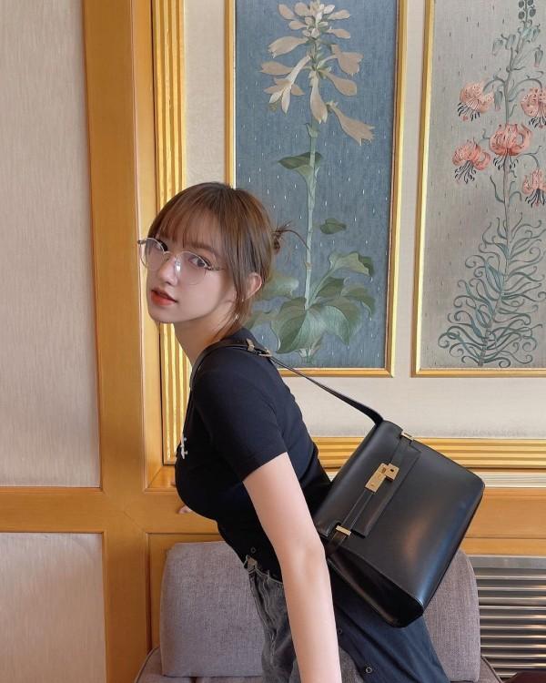 Cheng Xiao