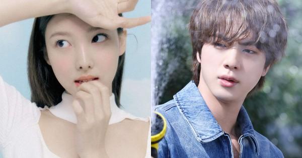 Konkuk University Students Select the K-Pop Idol Alumni That are Face Geniuses