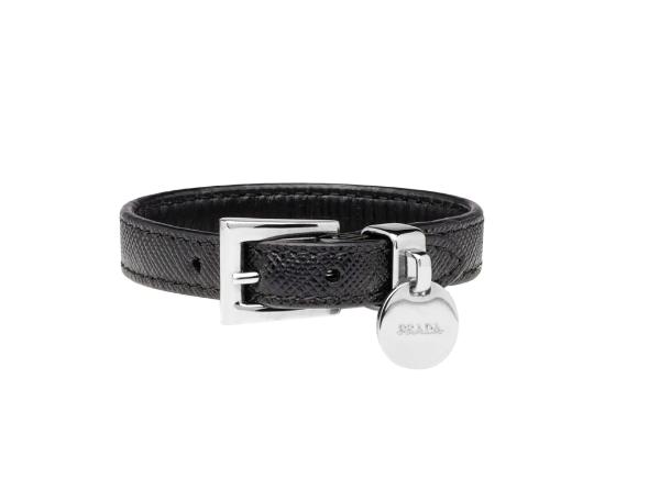 Taeyeon bracelet