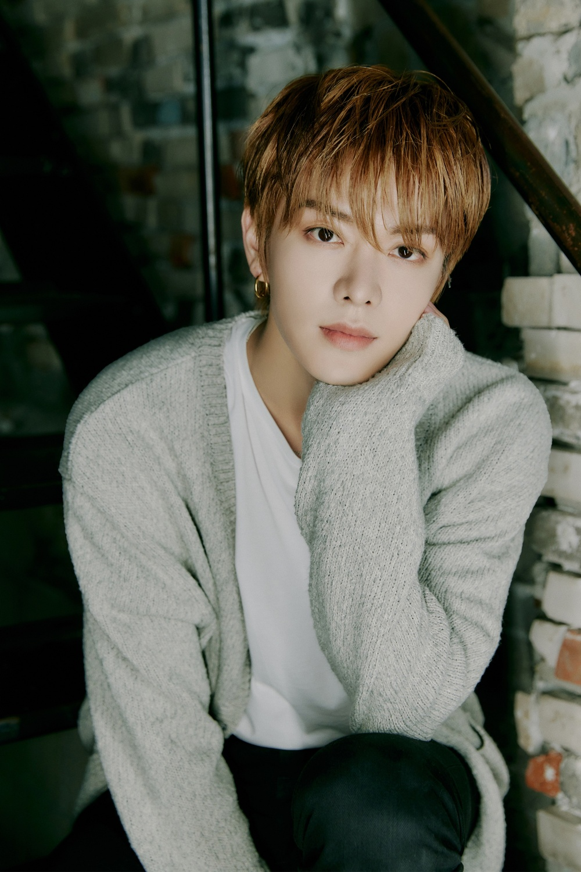 NCT 127 'Same Gaze' · 'Magic Carpet Ride' will give you a romantic feeling