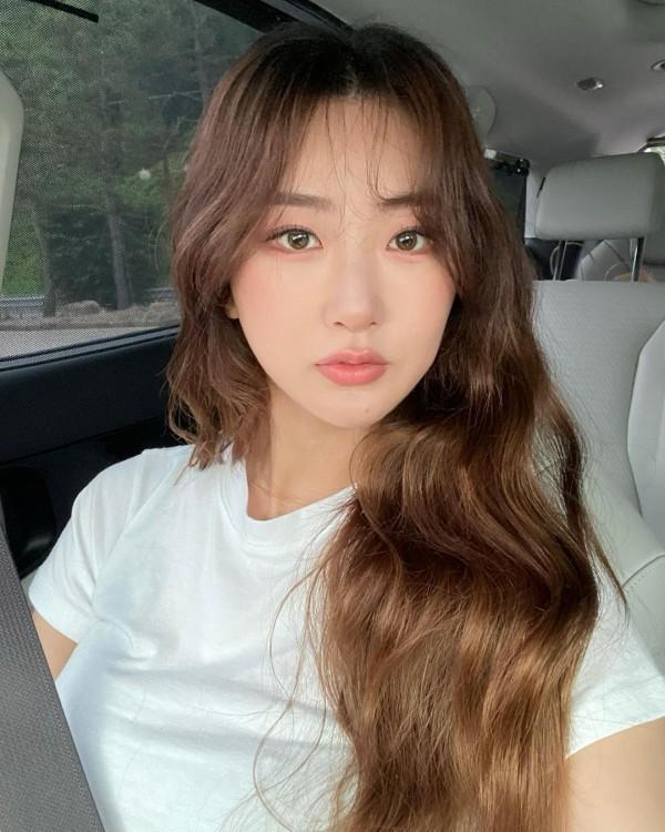 Dal Shabet Subin No Dating Rumor Thanks to EXO? Female Star Explains Why