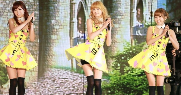 Where is Orange Caramel Now? — A Look Into The Activities of the 'Catallena' Singers