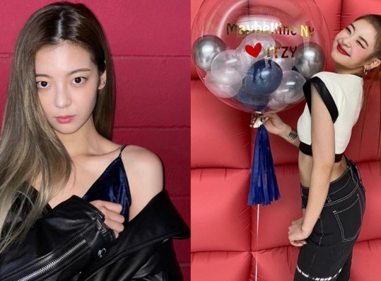 ITZY Lia Diet and Workout — This is How the 'WANNABE' Songstress Maintains Her Figure