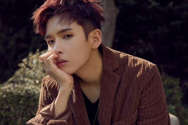 Super Junior Ryeowook Slams His 10-Year 'Fan' Who Accused Him of Ripping off Fans + Alleged Fan also Criticized His Weight