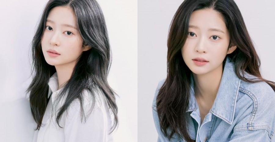 Former IZ*ONE Member Kim Minju New Profile Photos Receive Mixed Opinions