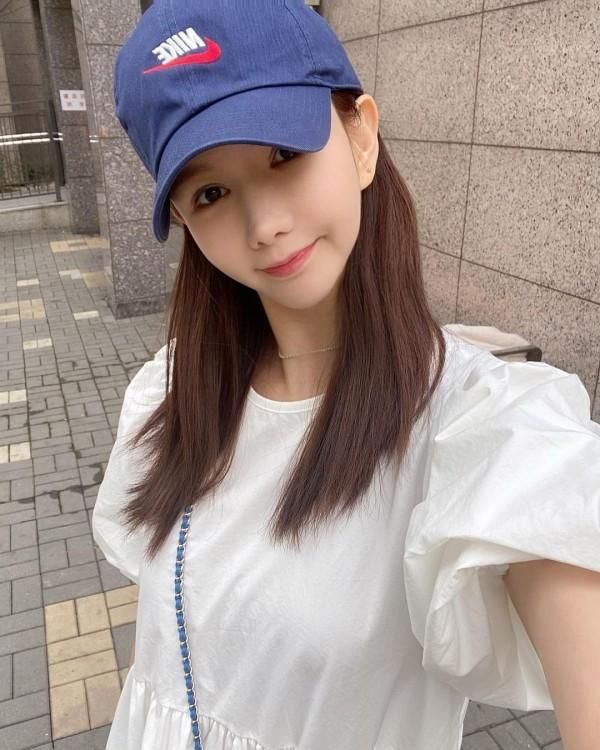 After School Jung Ah