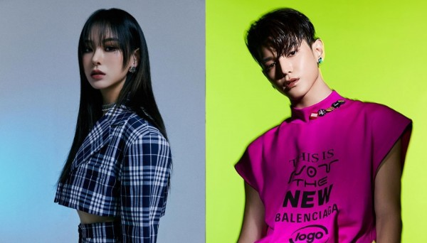 Noze's Team 'Wayb' Eliminated from 'Street Woman Fighter' + Criticism Over Idols Joining the Show Continues
