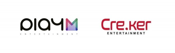 Apink x THE BOYZ? PlayM and Cre.Ker Entertainment to Merge as New Integrated Label