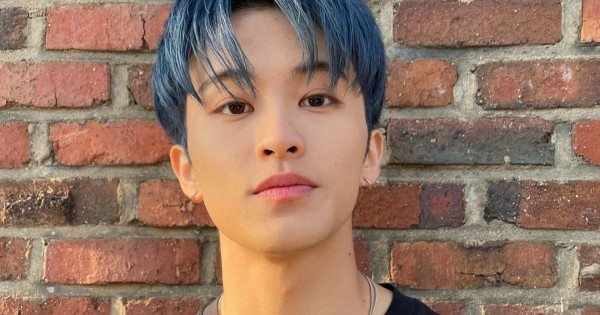 NCT Mark Net Worth — This is How Rich the 'Cherry Bomb' Rapper Is