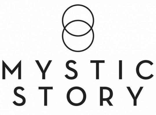 Mystic Story