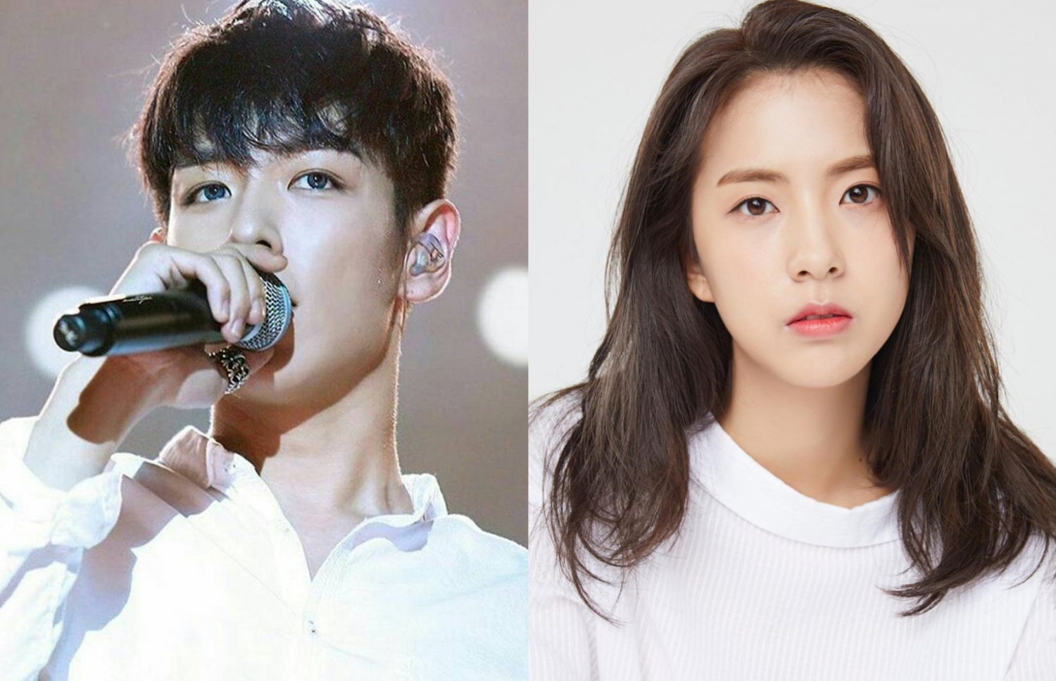 BIGBANG TOP Dating History: 'FANTASTIC BABY' Rapper Rumored to Be in a Relationship with an SM Actress
