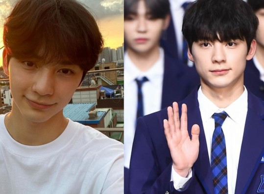'Hometown Cha-Cha-Cha' Byun Seong Tae Shares How SM Entertainment Scouted Him to Become an Idol Trainee Prior to Acting