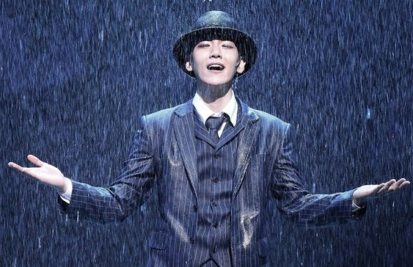 6 Times EXO Proved They are 'Kings of Live Vocals' Even as Musical Actors – Here's a List of Musicals the Members Starred In