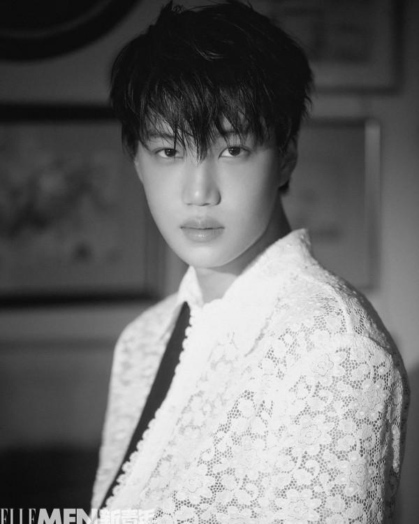 'KAIst' Episode 1: EXO Kai Throws Shade at SM Entertainment for Treating Him 'Poorly'