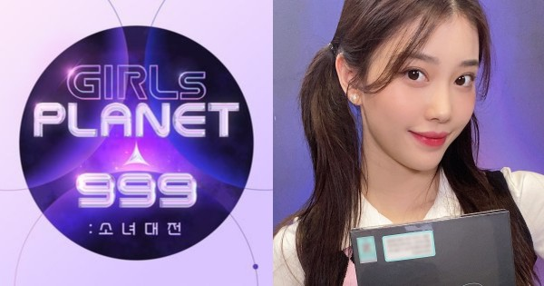 'Girls Planet 999' Draws Flack after Only Two Koreans Make Top 9 in Recent Episode