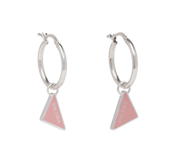 Hwasa earrings