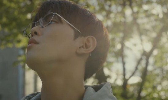 The voice did it all... Paul Kim 'After Summer', 'Gloomy Sunday' teaser released