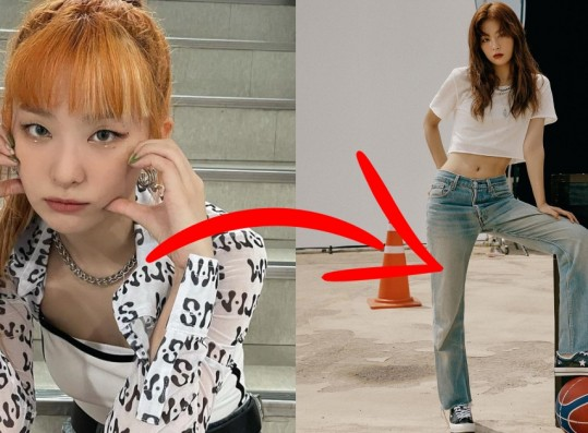 Red Velvet Seulgi Diet and Workout — Here's How to Be as Hot as the 'Queendom' Songstress