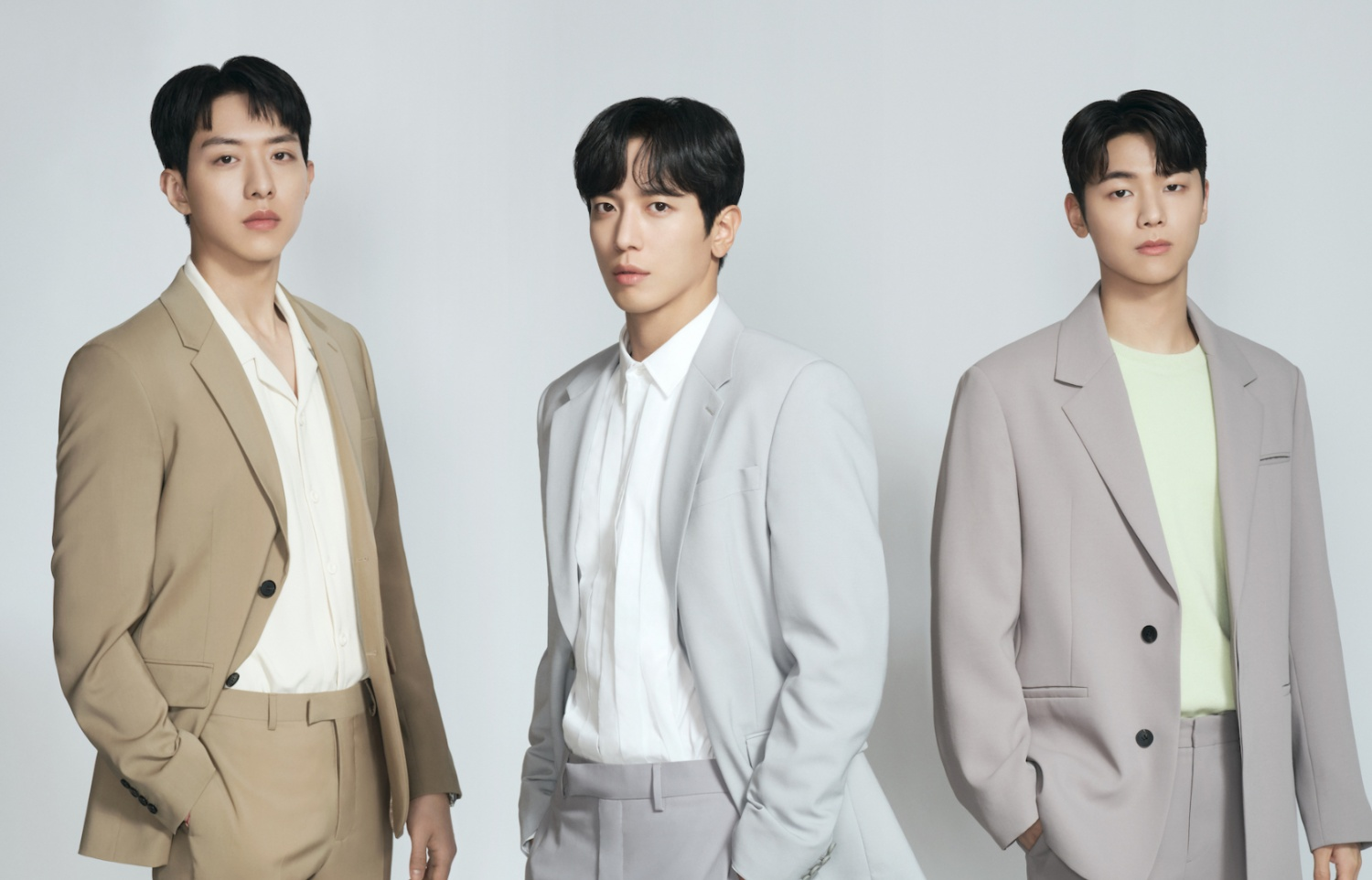 CNBLUE Reportedly Making a Comeback This October