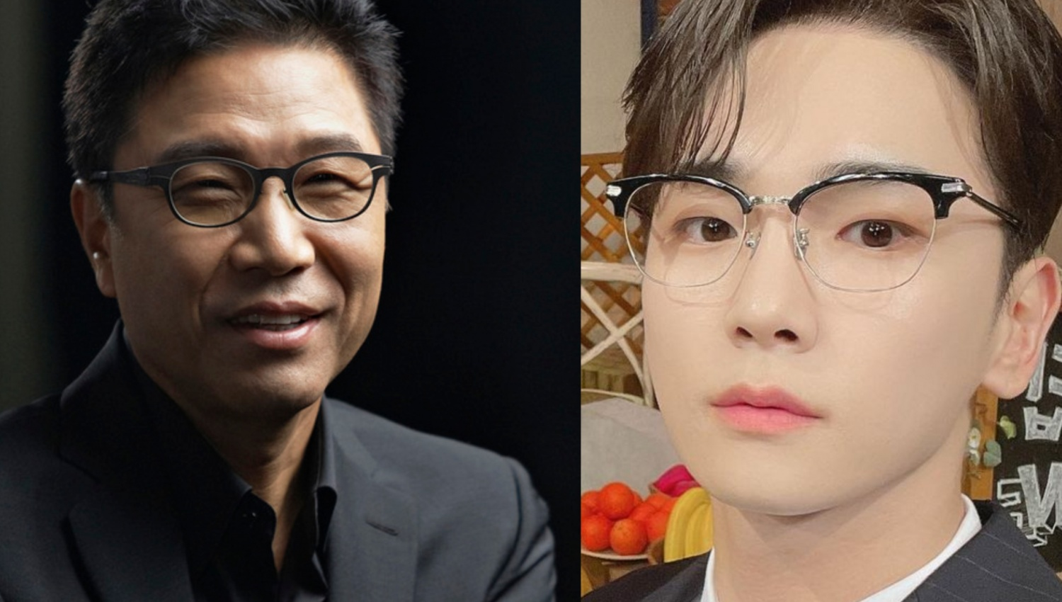 SHINee Key Reveals 3 Types of Lee Soo Man When Giving Compliments to His Artists