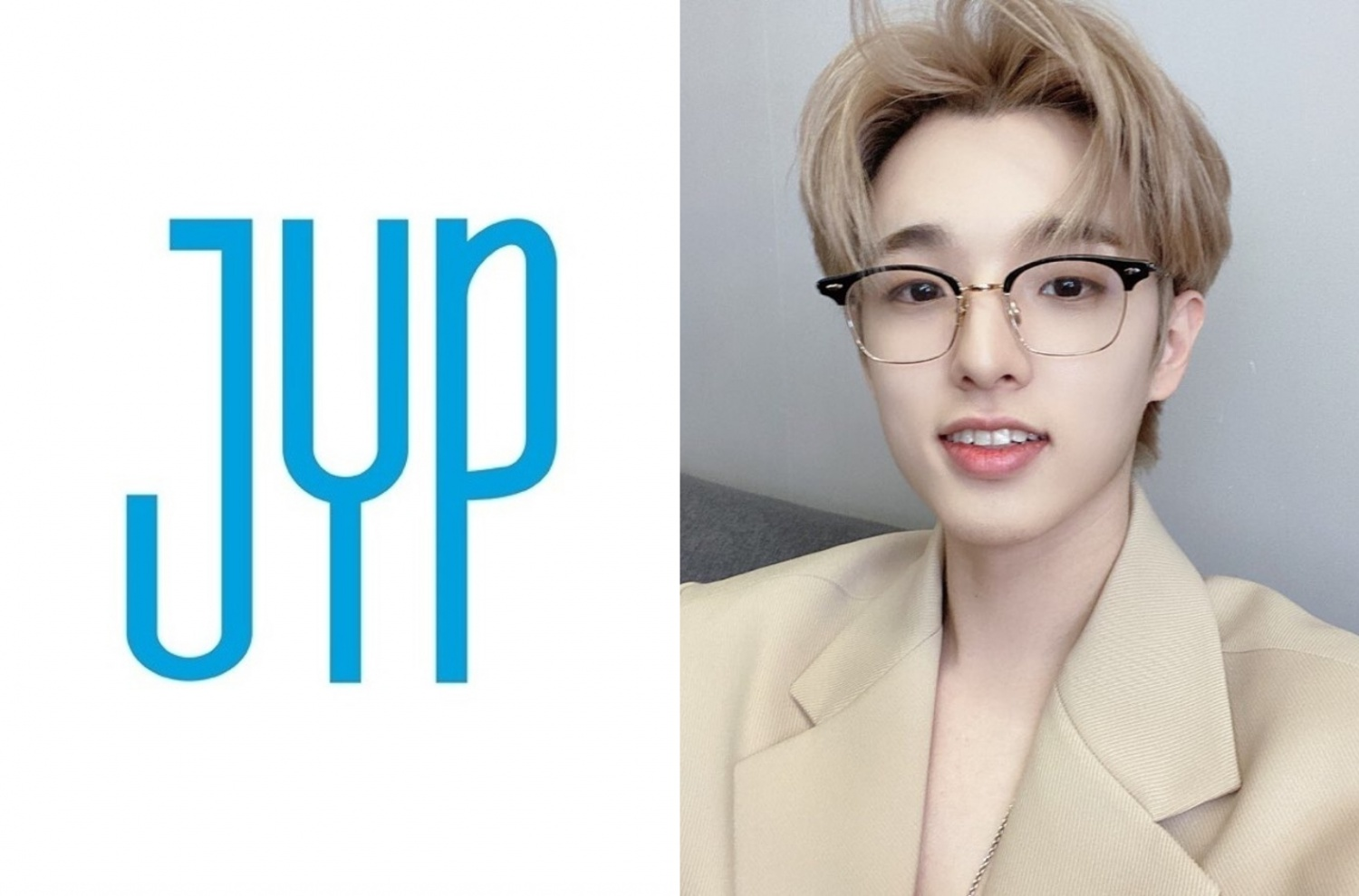 JYP Entertainment Disappoints MyDays after DAY6 Jae's Revelation during His Recent Instagram Live