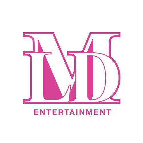 MLD Entertainment Logo