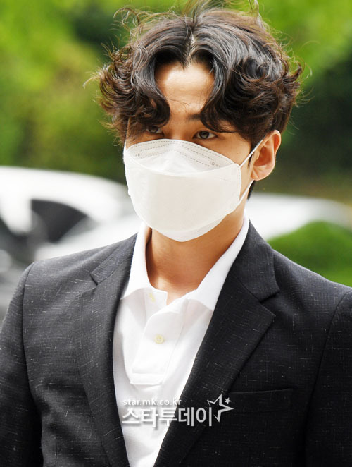 Jung Ilhoon