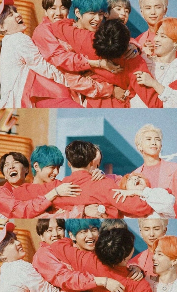 BTS 'Blood Sweat & Tears' MV surpasses 800 million views... 7th overall