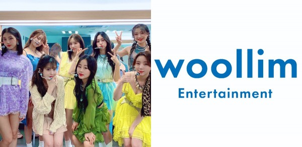 Lovelyz Contract With Woollim Entertainment Expires in a Month — Here's Why People are Worried