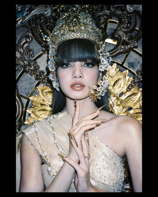 Thailand to Create a 'Second' Lisa? Thais Express Frustrations for 'Using' BLACKPINK Lisa's Success to Prosper Soft Power