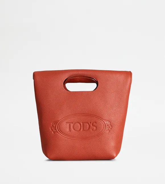 Joy bag