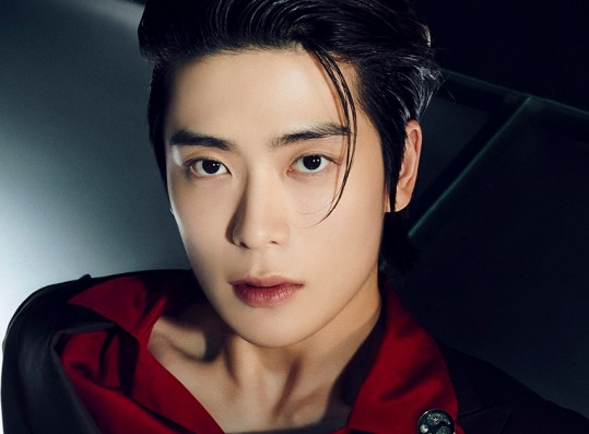 NCT Jaehyun Net Worth — How Rich is the 'Cherry Bomb' Singer?