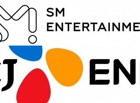CJ ENM is the New Owner of SM Entertainment? Media Outlet Explains Why CJ Will Most Likely Acquire the Agency