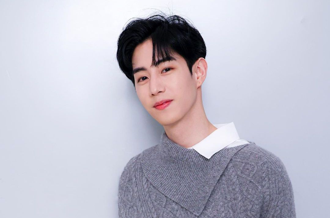 GOT7 Mark Causes Worry After Deleting Posts and Sharing Cryptic Message on Instagram