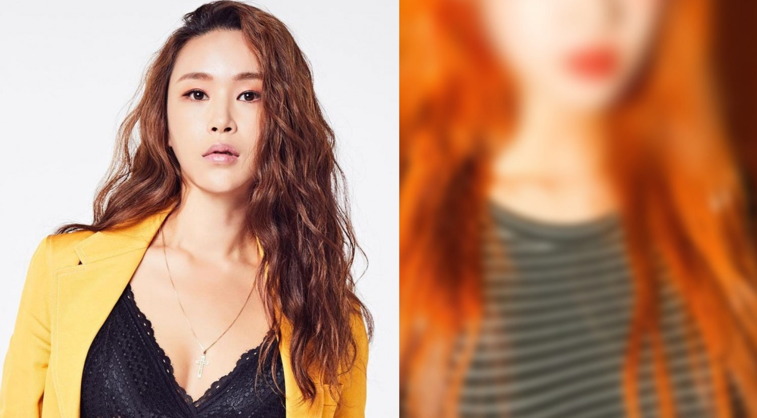 Bae Yoon Jung Says It's a 'Pity' This Idol Isn't Named as Best Dancer Despite Her Skills