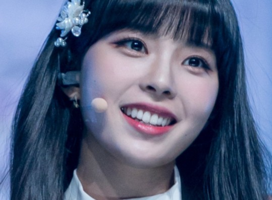 Mnet Draws Flak After 'Girls Planet 999' Contestant Kawaguchi Yurina Fails to Debut With Kep1er
