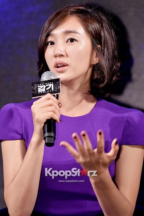 best nude girl: Korean Actress Soo Ae (수애) Photos