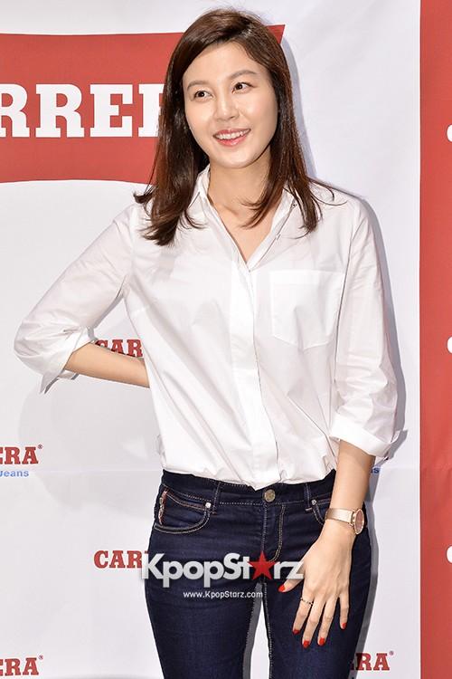 대유다 - Feed Your Hallyu Daily Needs: Kim Ha Neul Selects