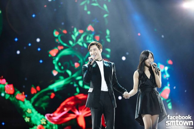 The 14th Top Chinese Music Awards : Photos : KpopStarz