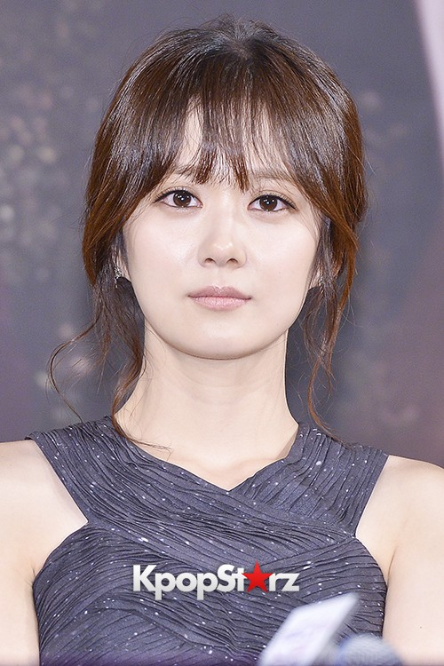 An Empresss Dignity|Episode 52|Korean Dramas