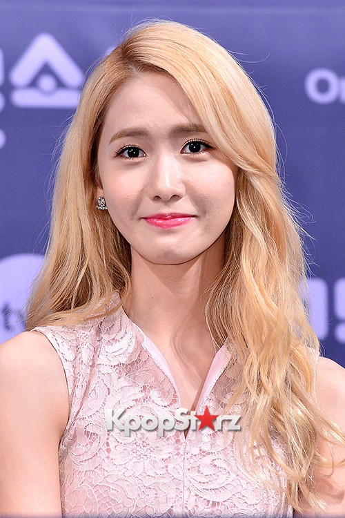 Taeyeon🌺 - Girls Generation/SNSD Photo (41300817) - Fanpop