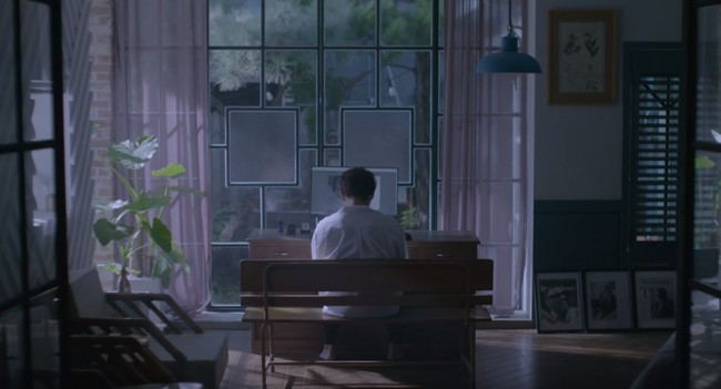 Hwang Chi-yeul announces new song 'Untitled'key=>2 count4