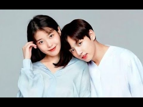 Times BTS Jungkook Confess Admiration Over IU On National Television | KpopStarz