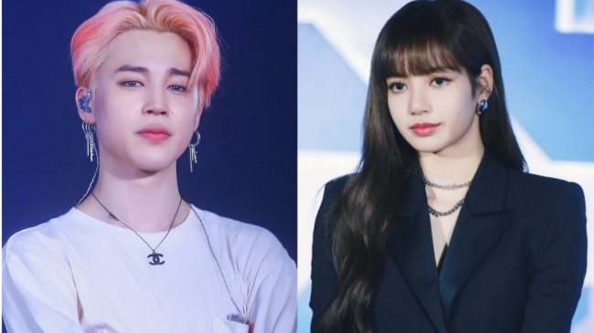BLACKPINK's Lisa and BTS Jimin Received Death Threats + Fans Demand Both Group's Agencies to Take Actions